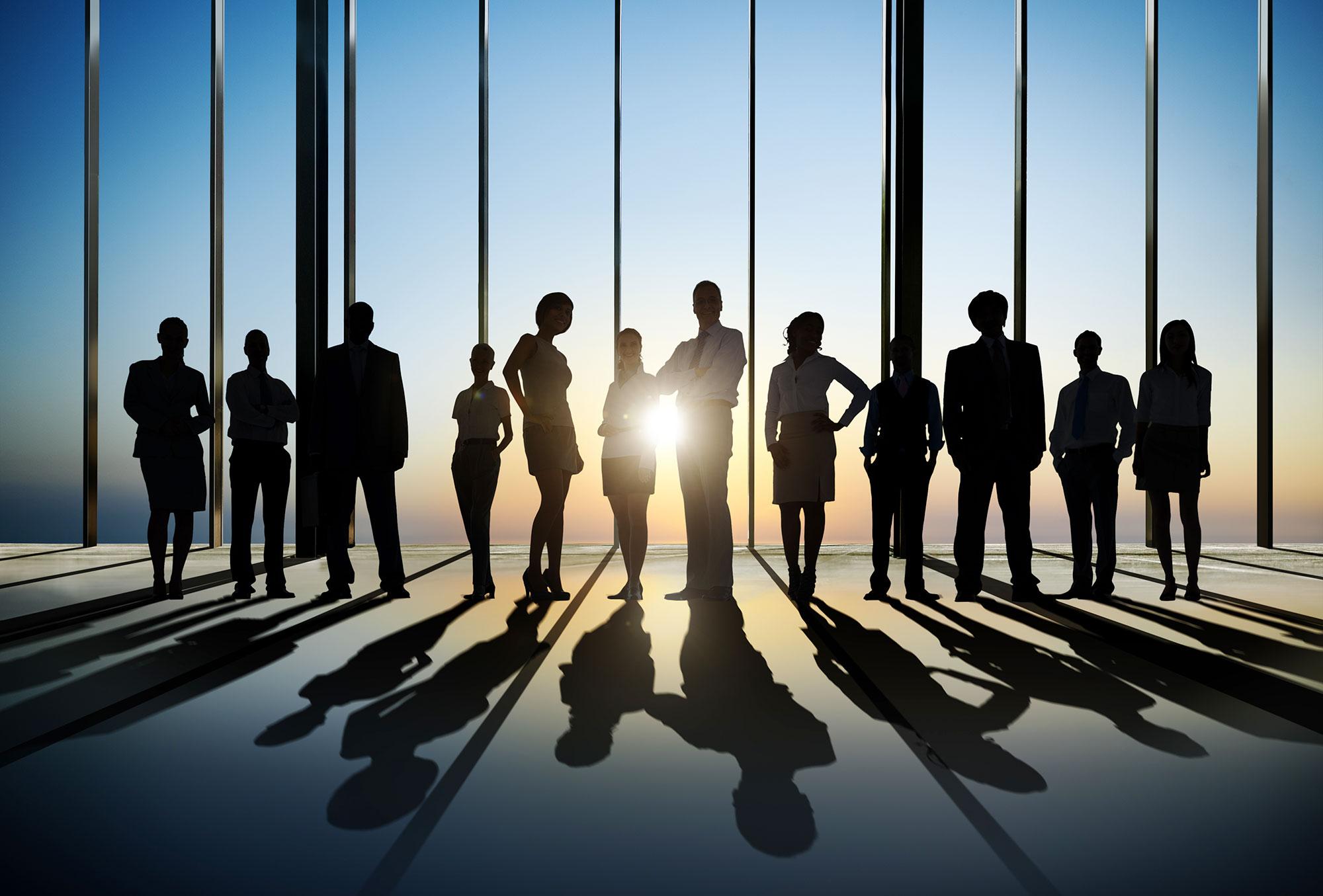 Responsibilities of Crisis Management Team Members