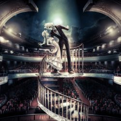Top 5 theatre shows to watch this winter season
